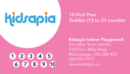 10-visit-pass-toddler-12-to-23-months