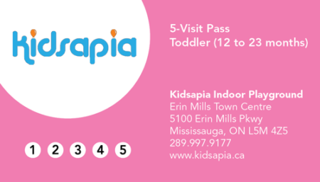 5-visit-pass-toddler-12-to-23-months