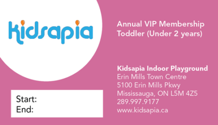 annual-toddler-vip-membership