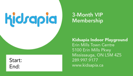three-month-vip-membership