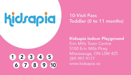 10-visit-pass-toddler-0-to-11-months