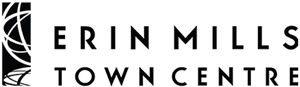 erin-mills-town-centre