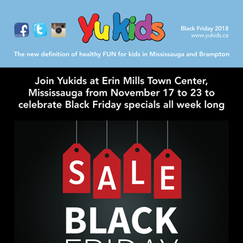 yukidsnewsletterblackfriday2018-website
