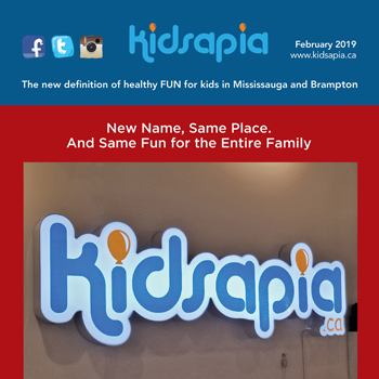 kidsapianewsletterfebruary2019-website