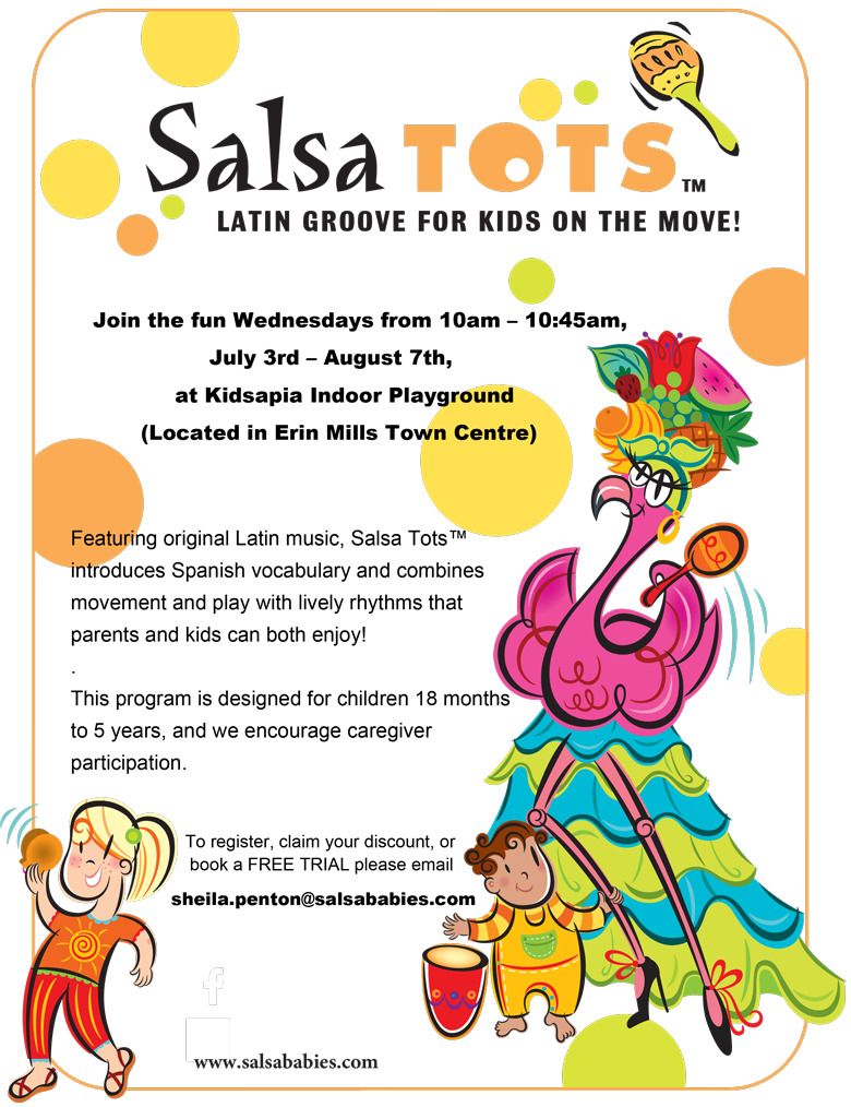 kidsapia-salsa-tots-jul-3-aug-7