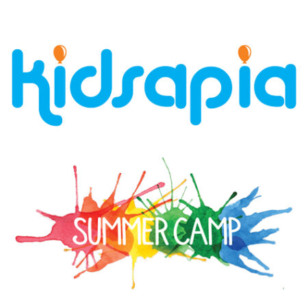 kidsapia-summer-camp