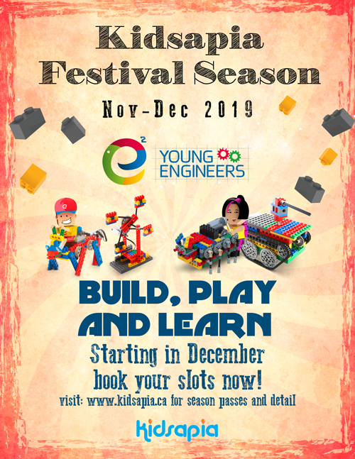 young-engineers-kidsapia-promotions-page
