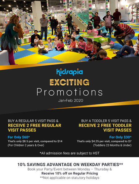 exciting-promotions-web-poster-jan-feb-2020-new