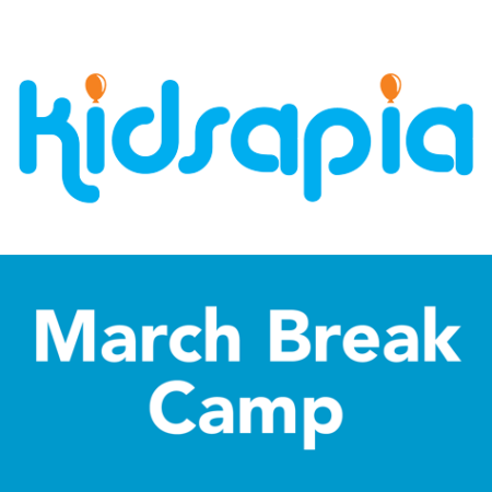 kidsapia-march-break-camp