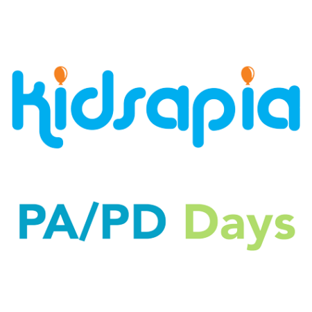 kidsapia-pa-pd-days