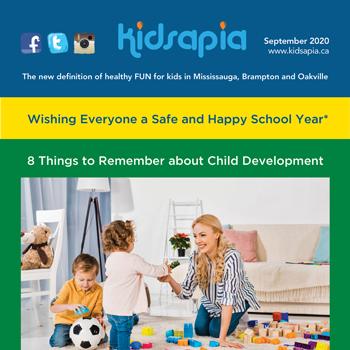 kidsapianewsletterseptember2020-website