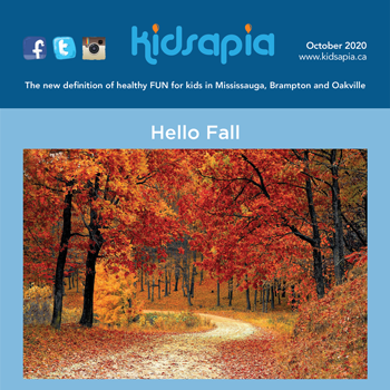 kidsapianewsletteroctober2020-website