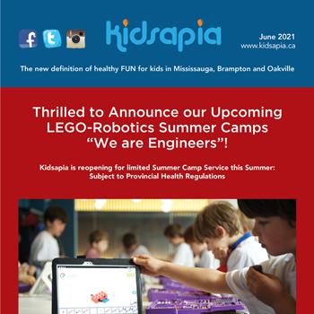 kidsapianewsletterjune2021-website