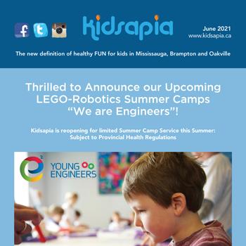 kidsapianewsletterjune20213-website